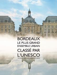 Bordeaux Unesco